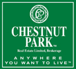 Chestnut Park Real Estate