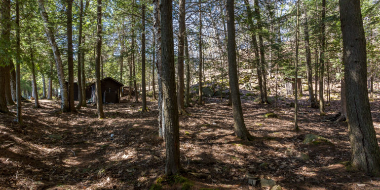 3095_S_Portage_Rd_Images