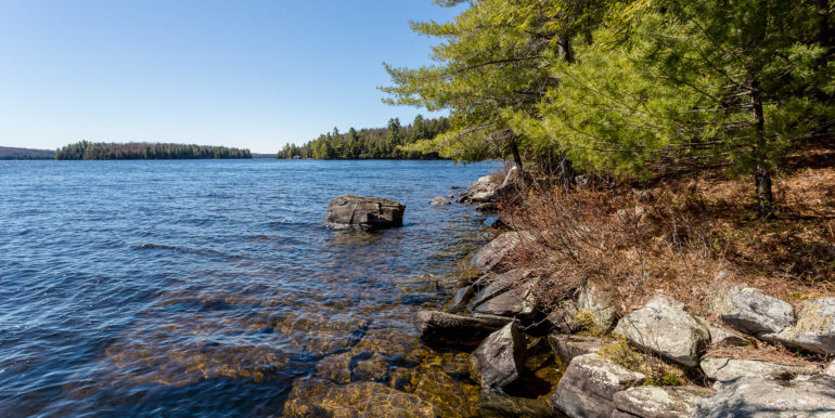 3095_S_Portage_Rd_Images162
