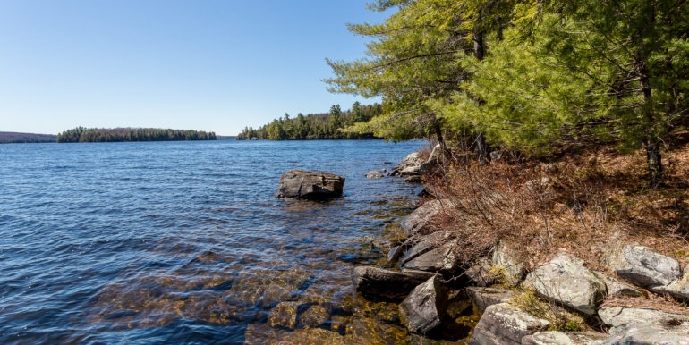 3095_S_Portage_Rd_Images166