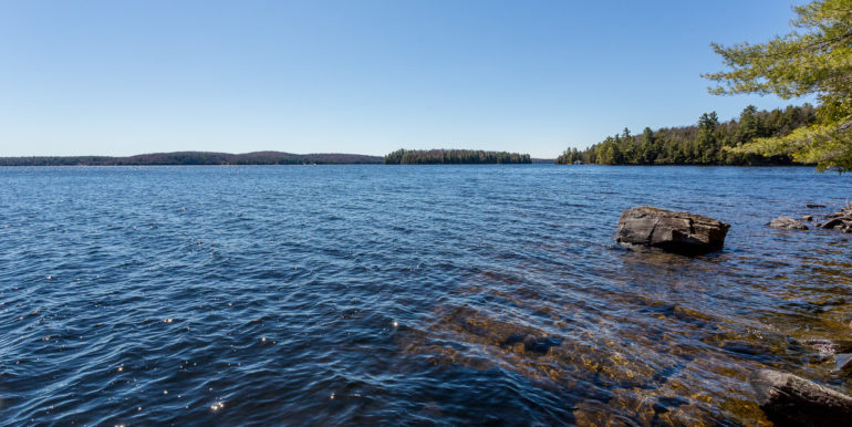 3095_S_Portage_Rd_Images168