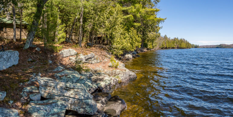 3095_S_Portage_Rd_Images186