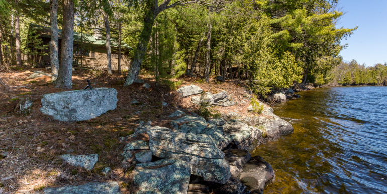 3095_S_Portage_Rd_Images188