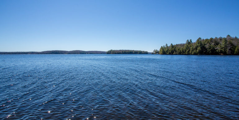 3095_S_Portage_Rd_Images202