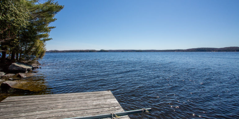 3095_S_Portage_Rd_Images208