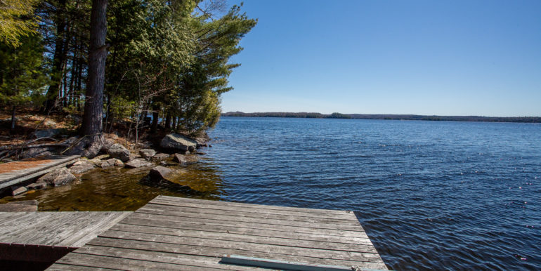 3095_S_Portage_Rd_Images210