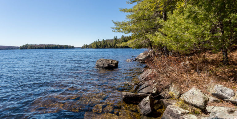 3095_S_Portage_Rd_Images243