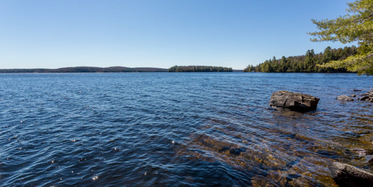 3095_S_Portage_Rd_Images245