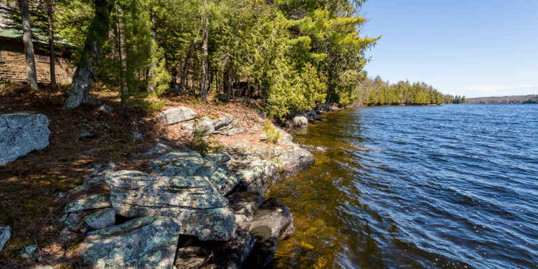 3095_S_Portage_Rd_Images261