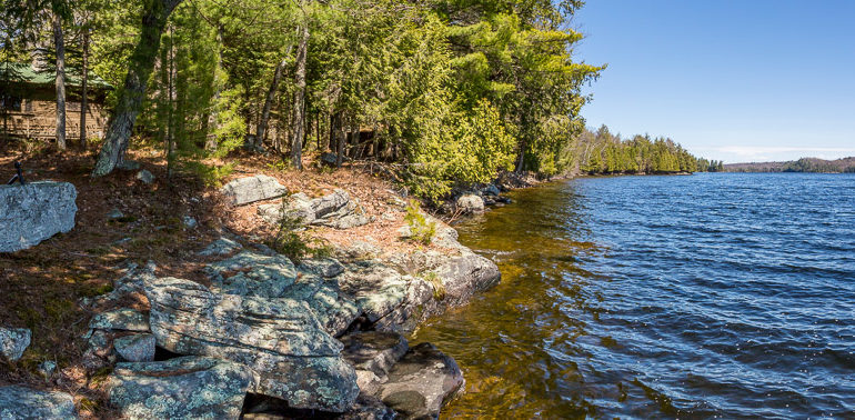 3095_S_Portage_Rd_Images263