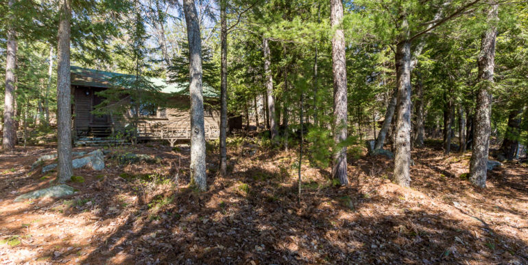 3095_S_Portage_Rd_Images267