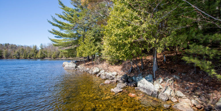3095_S_Portage_Rd_Images271