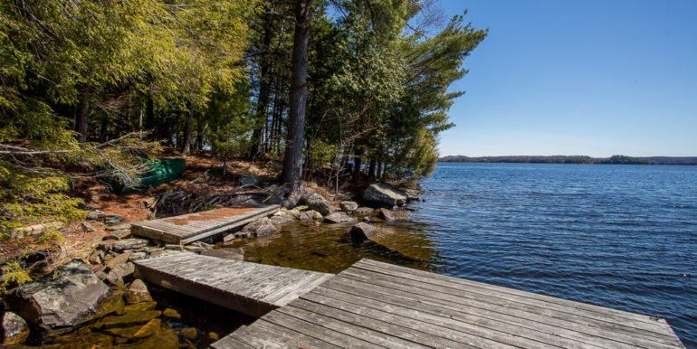 3095_S_Portage_Rd_Images289