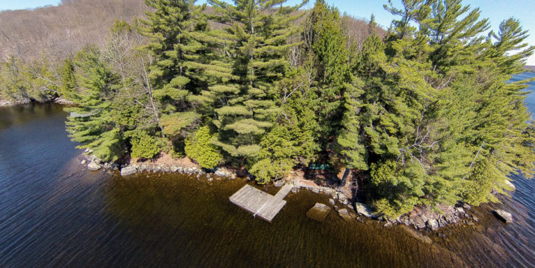 3095_S_Portage_Rd_Images309
